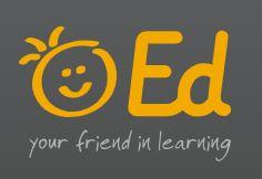 Online Textbooks / Online Textbooks